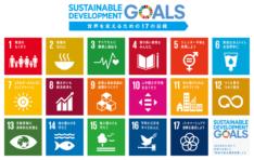 SDGsについて 外務省HP